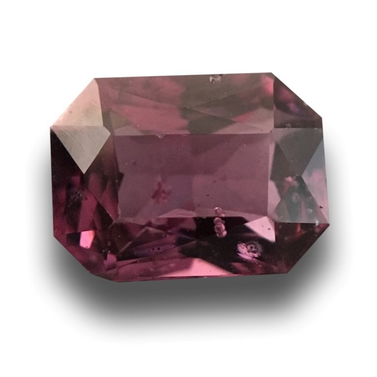 1.85 CTS | Natural unheated pink Spinel