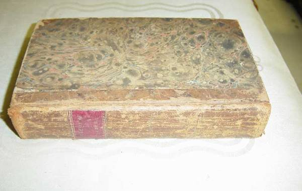 3: 2 books Book 1 History of The United States printed