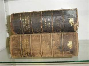 History of Pennsylvania Volunteers 1861-1865 by Sam