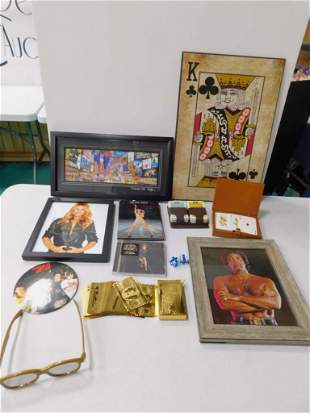 Tom Jones Picture , Celine Dion Picture , Picture of