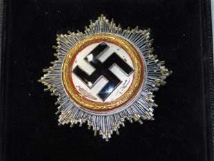 WWII German Pin