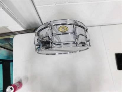 Vintage Tama SwingStar Snare Drum