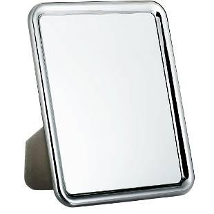 3 Pack - Georg Jensen Tableau Aluminum Mirror