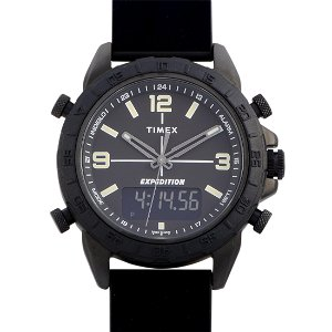 3 Pack - Timex Expedition 41mm Watch