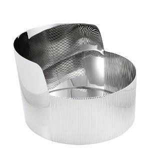 5 Pack - Georg Jensen Urkiola Stainless Bowl