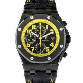 Audemars Piguet Royal Oak Offshore Bumble B Watch
