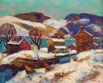 119 FERN ISABEL COPPEDGE AMERICAN 18881951 BARGE