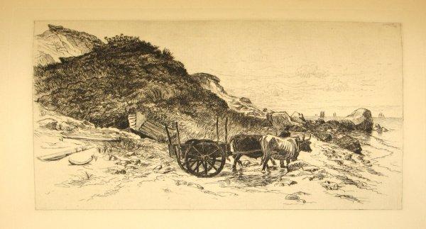 1012: 2 vols. The American Art Review. Boston, 1880-188
