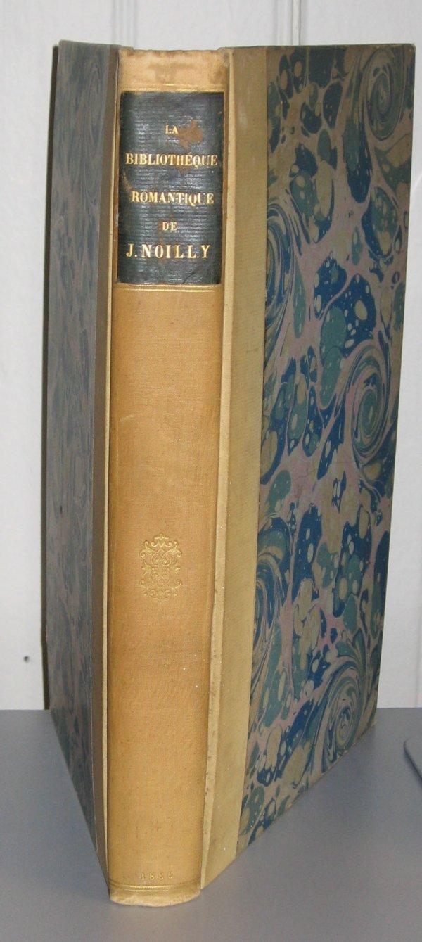 1023: 1 vol. Paul, Emile, editor. Catalogue de la Bibli