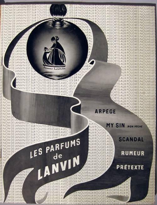 1019: 3 vols. + 1 portfolio. French Decorative Arts - P