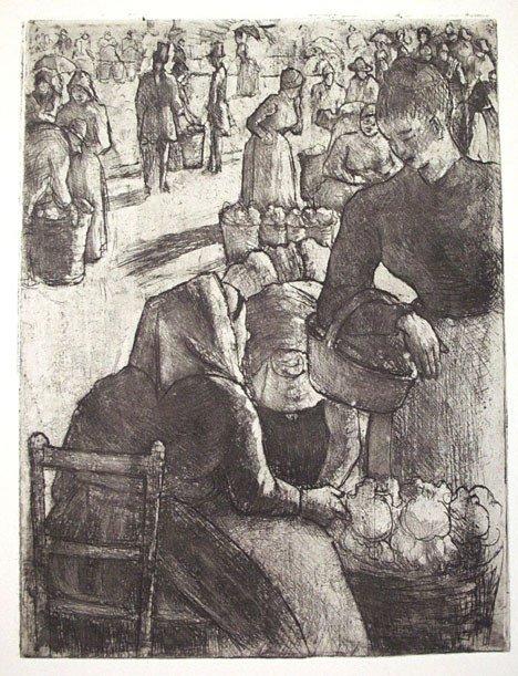 3009: 1 vol. Delteil, Loys. Le Peintre-graveur illustre