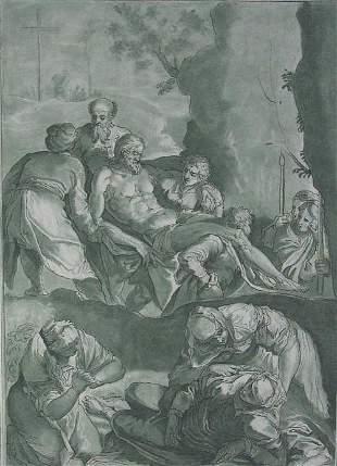 1003: ANDREA SCACCIATI, THE YOUNGER