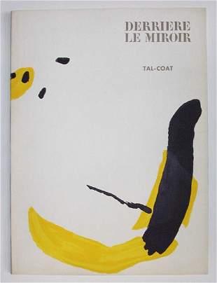 Derriere Le Miroir: Nos. 188; 195; 199; 2