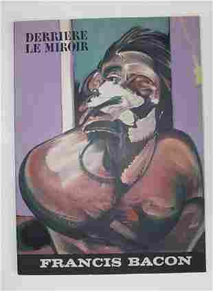 Derriere Le Miroir: Nos. 160, 162, 171, 1