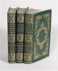 172: McKenney, Thomas L.; Hall, James. Histor