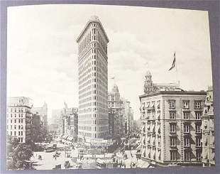 1 vol. National Art Views, pub. New York - cover