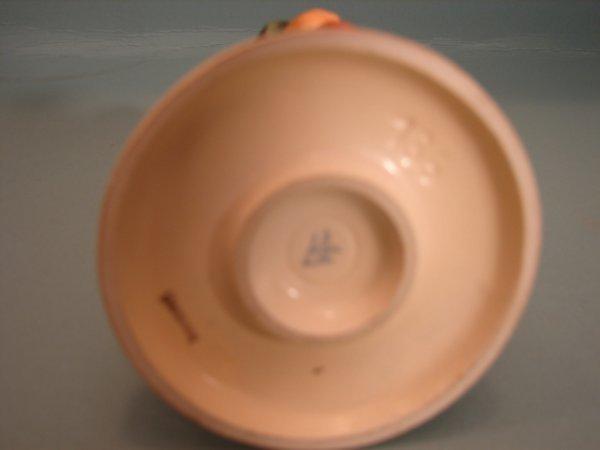 """3071: Hummel Figurine, """"Sweet Music,"""" # 186, V with a f"""
