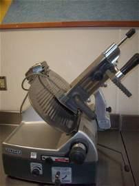 1060: Hobart Slicer, Automatic, Model: 2912, w/ Knife S