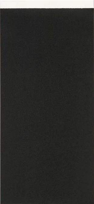 Richard Serra Ballast I, 2011, Etching Signed/Numbered