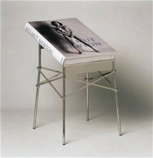 Helmut Newton, Sumo Book, Original 1999 Signed Limited