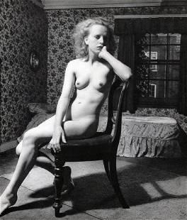 BILL BRANDT, 1950