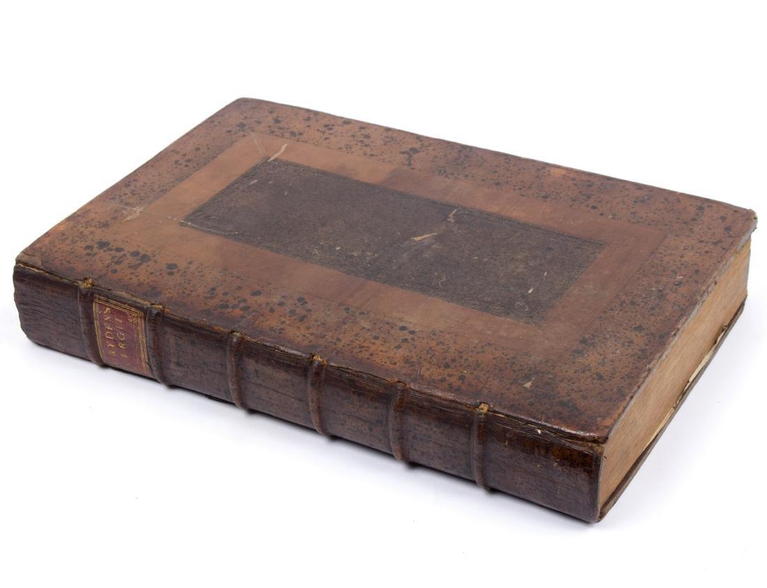 Vergilius Maro. Publius, Publish Works, translated by - 2