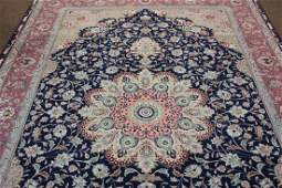 "UNIQUE IMPERIAL TABRIZ, 6'8"" X 10'0"", 203 X 304 CM"