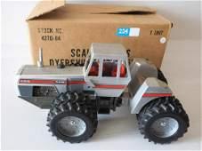White 4270 tractor