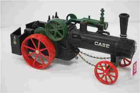 Heritage Series No.1 Case steam engine toy