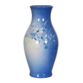 "8.25"" Roseville Rozane Art Pottery Vase"