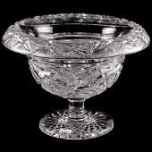 "Ambrosia Bowl - 8.5"" X 12"" - ABCGHobstar, Nailhead"