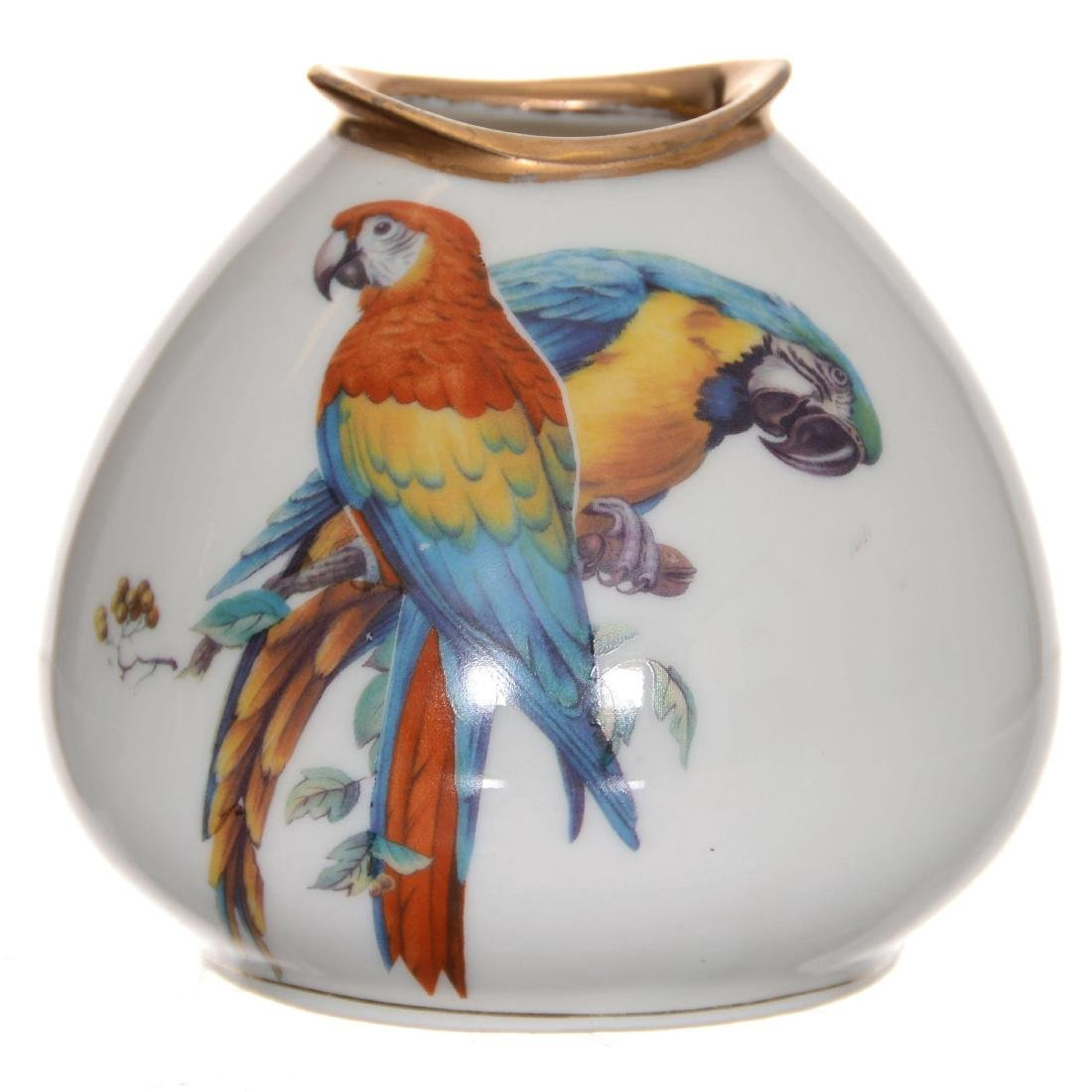 R.S Germany Vase