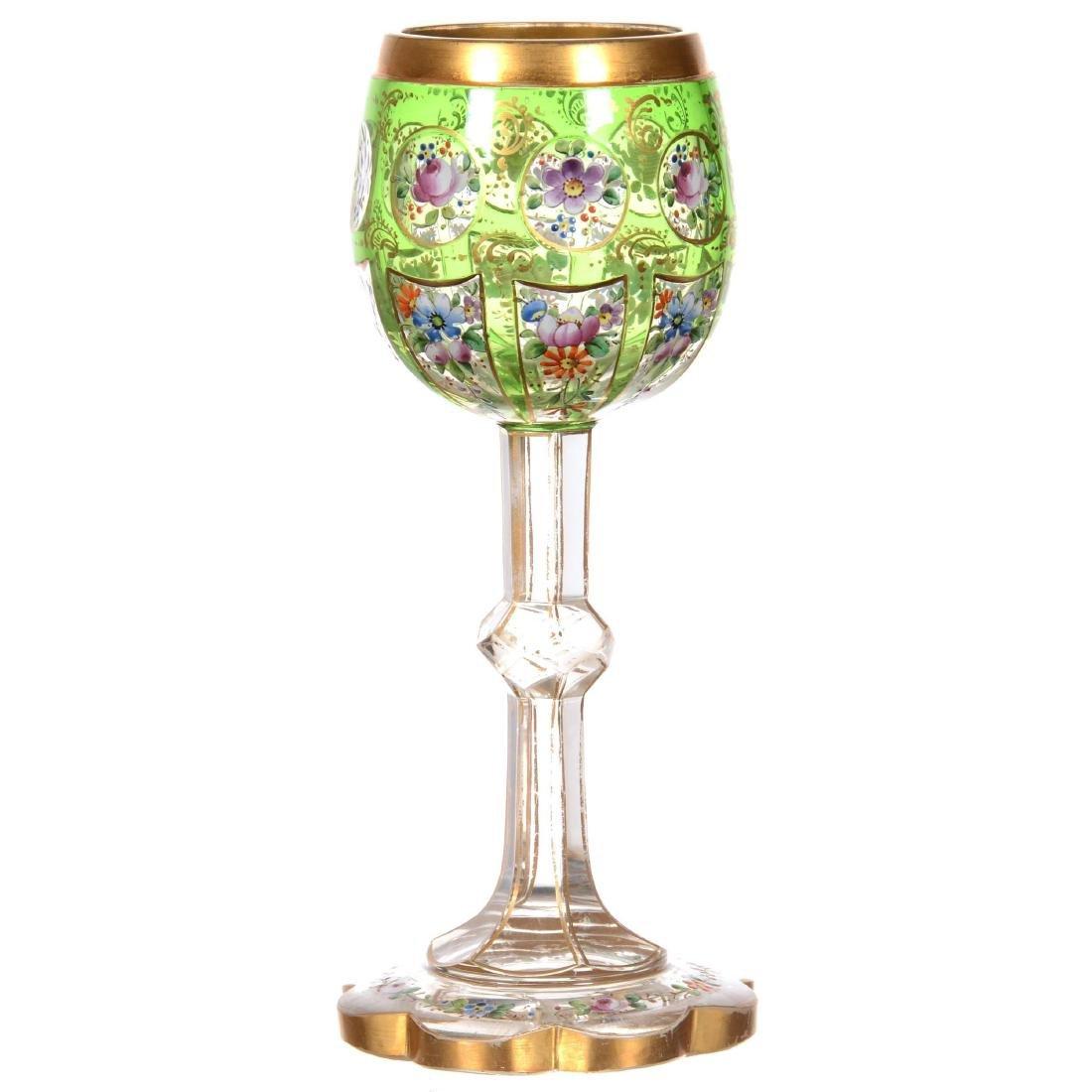 Bohemian Rhine Wine