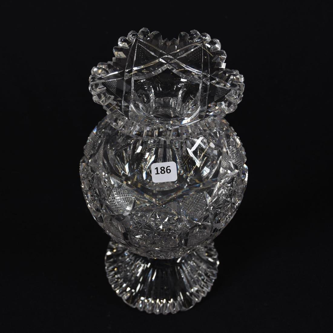 Vase, Bergen, Glenwood - 2