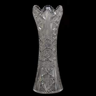 Vase, ABCG
