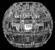 ROSEBOWL  6 X 6 12  ABCG