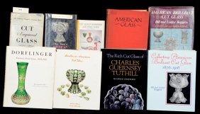 (9) Books