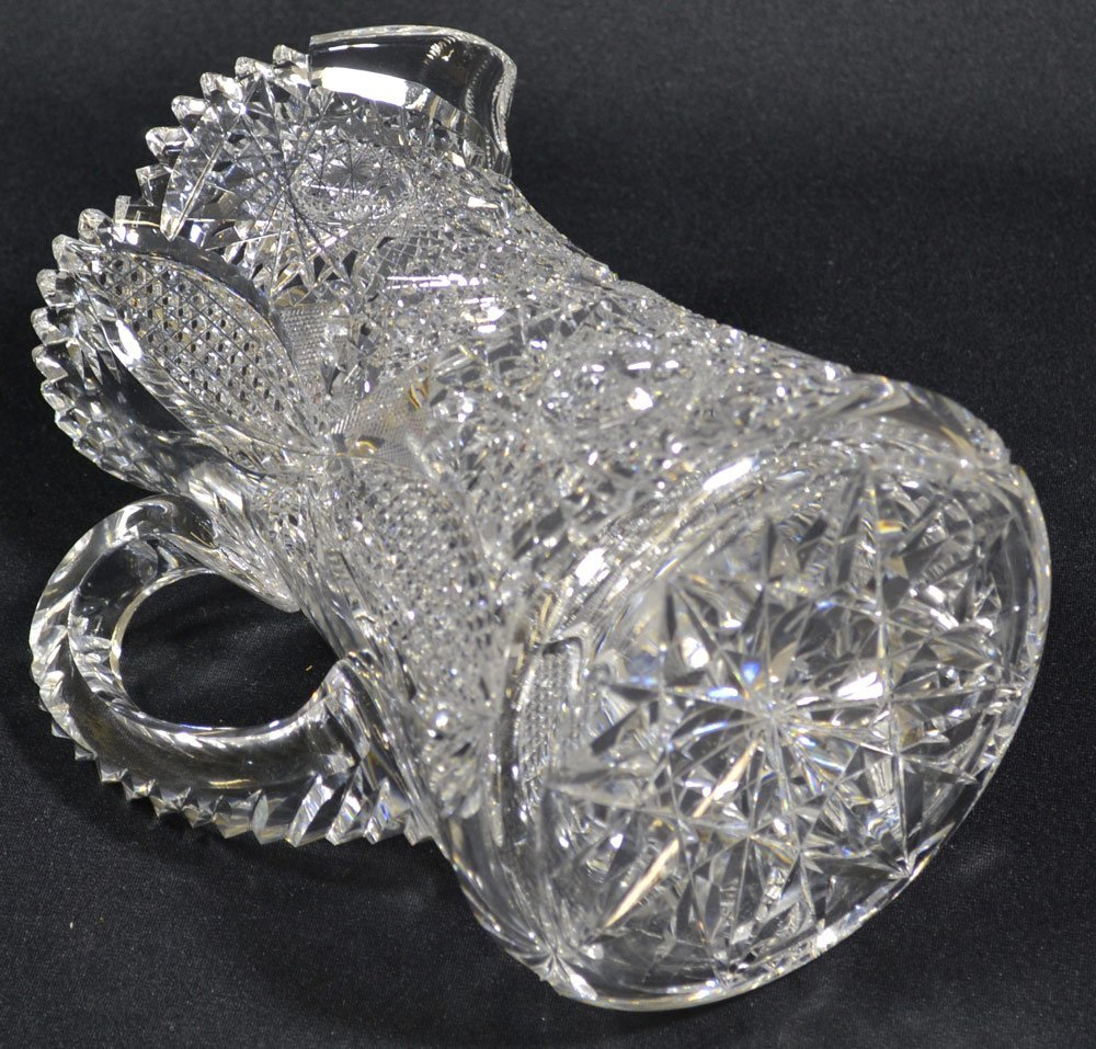 WATER PITCHER - 2