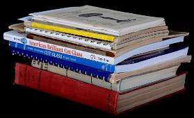 16 BOOKSCATALOGS INCLUDING
