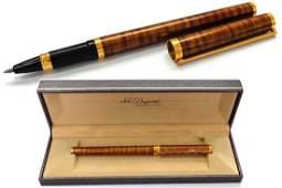 Dupont pen