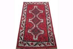 Persian Belouch
