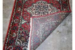 Persian Hamadan