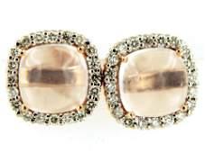 Diamonds 530 carats