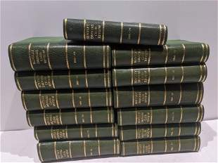 13 Volume Bound Bentley Driver Club Review Magazines