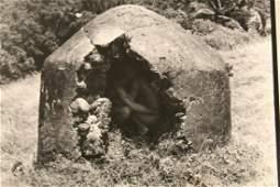 Tom Bianchi (1945) Silver Print Photograph