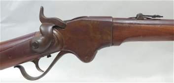 Civil War Spencer Carbine Model 1865