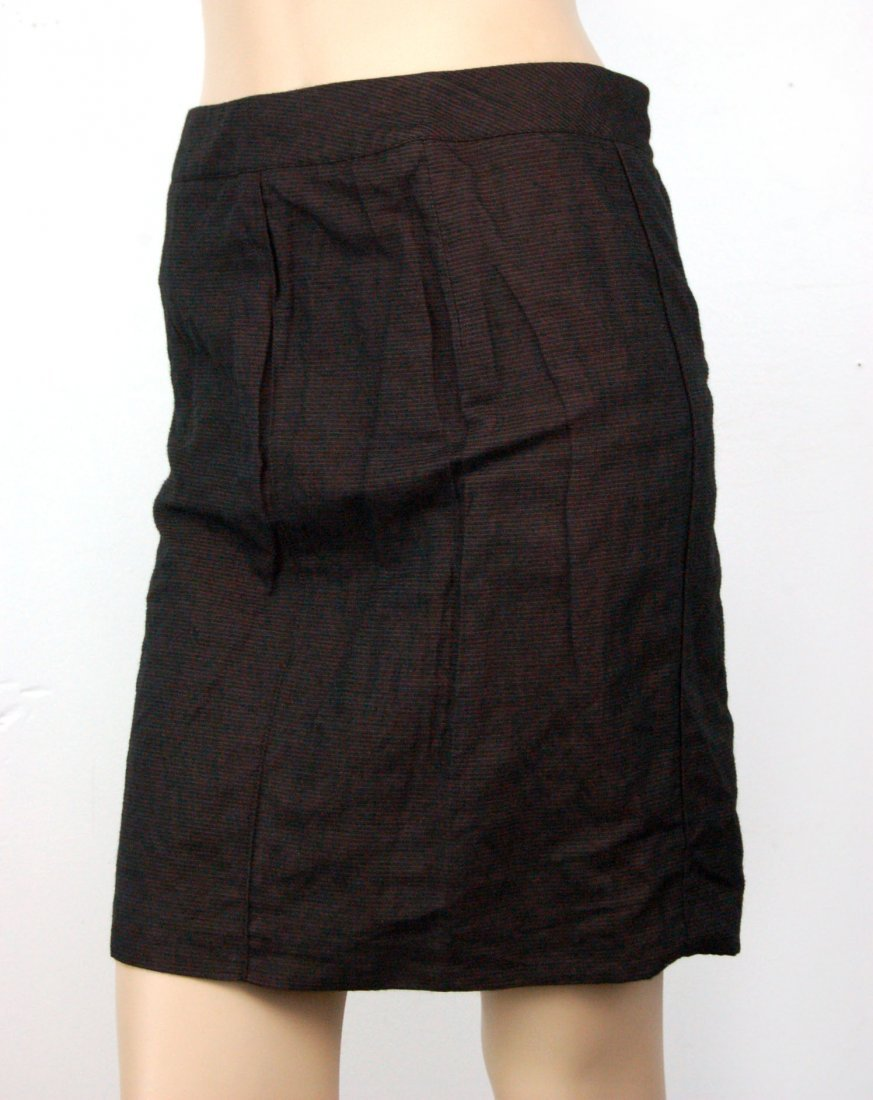 JUST CAVALLI Designer Women's Skirt - Retail $325.00