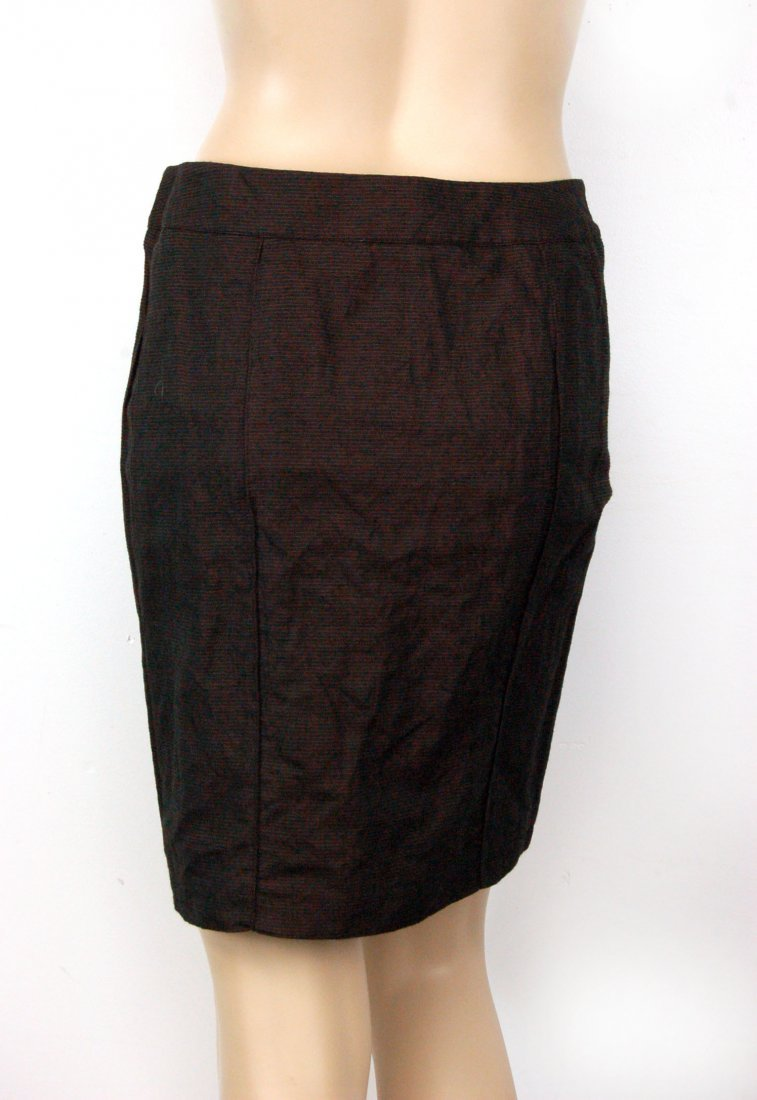JUST CAVALLI Designer Women's Skirt - Retail $325.00 - 3