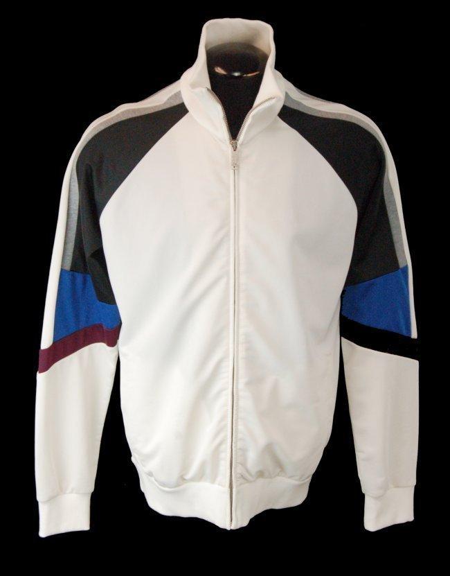 FRANKIE MORELLO - Men's Designer Sweater - Size L -$550