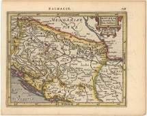 MAP Western Balkans Mercator